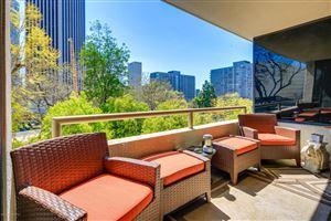 Photo of 121 South HOPE Street, Los Angeles , CA 90012 (MLS # 818001834)