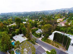 Photo of 16837 SHILENO Place, Encino, CA 91436 (MLS # SR18119834)