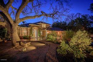 Photo of 31755 BLUE MEADOW Lane, Westlake Village, CA 91361 (MLS # 218003835)
