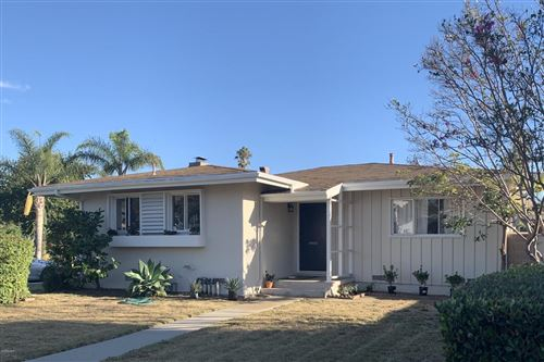 Photo of 3170 DOREEN Way, Ventura, CA 93003 (MLS # 219012835)
