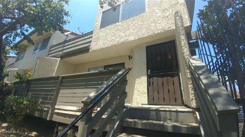 Photo of 4538 SAVIERS Road, Oxnard, CA 93033 (MLS # 220000835)