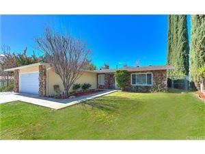 Photo of 5685 RUTHWOOD Drive, Calabasas, CA 91302 (MLS # SR18040835)