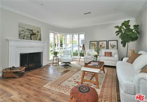 Photo of 136 North HAMEL Drive, Beverly Hills, CA 90211 (MLS # 18315836)