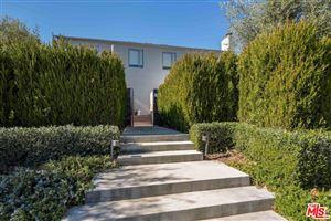 Photo of 2401 North COMMONWEALTH Avenue, Los Angeles , CA 90027 (MLS # 18340836)