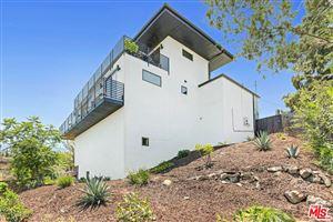 Photo of 1108 OLANCHA Drive, Los Angeles , CA 90065 (MLS # 19423836)