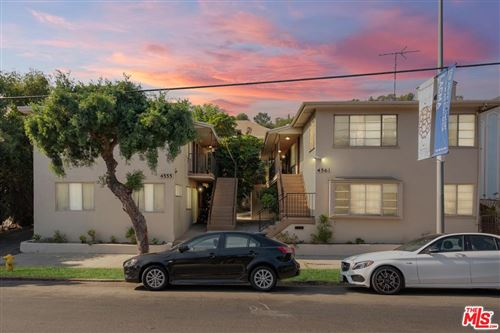Photo of 4555 North FIGUEROA Street, Los Angeles , CA 90065 (MLS # 19529836)