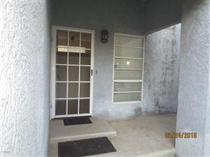 Photo of 9915 VARIEL Avenue #18, Chatsworth, CA 91311 (MLS # 218004836)