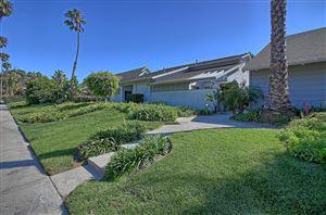 Photo of 2551 HARBOR Boulevard #2, Ventura, CA 93001 (MLS # 218011836)