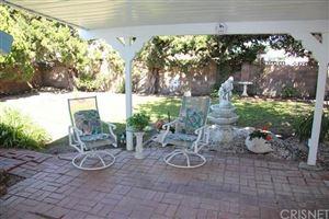 Tiny photo for 174 DENA Drive, Newbury Park, CA 91320 (MLS # SR18115836)