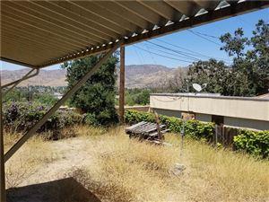 Photo of 6035 PEPPERTREE Lane, Simi Valley, CA 93063 (MLS # SR18170836)