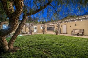 Photo of 5512 COLODNY Drive, Agoura Hills, CA 91301 (MLS # 218004837)