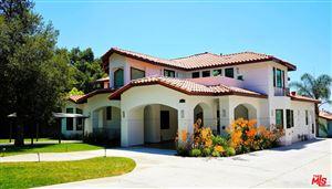Photo of 460 East SACRAMENTO Street, Altadena, CA 91001 (MLS # 19507838)