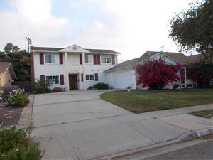 Photo of 8252 TIARA Street, Ventura, CA 93004 (MLS # 219011838)