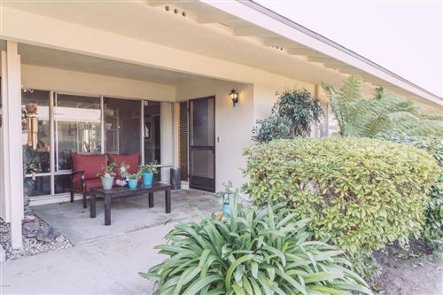 Photo of 62 West ELFIN Green, Port Hueneme, CA 93041 (MLS # 219012838)
