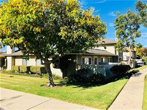 Photo of 1797 ALEPPO Court, Thousand Oaks, CA 91362 (MLS # SR19061839)