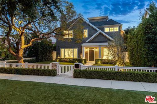 Photo of 410 LINCOLN Boulevard, Santa Monica, CA 90402 (MLS # 20563840)
