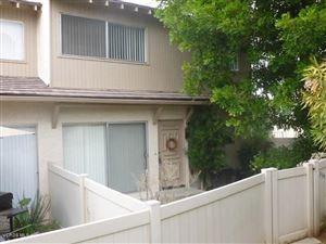 Photo of 1337 RAMONA Drive, Thousand Oaks, CA 91320 (MLS # 218009840)