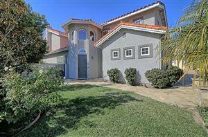 Photo of 10773 DARLING Road, Ventura, CA 93004 (MLS # 219001840)
