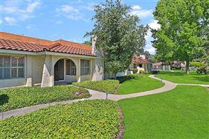 Photo of 2121 CRESPI Lane, Westlake Village, CA 91361 (MLS # 219008840)