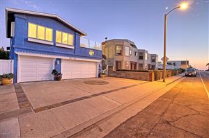 Photo of 830 SAN PEDRO Street, Ventura, CA 93001 (MLS # 219010840)