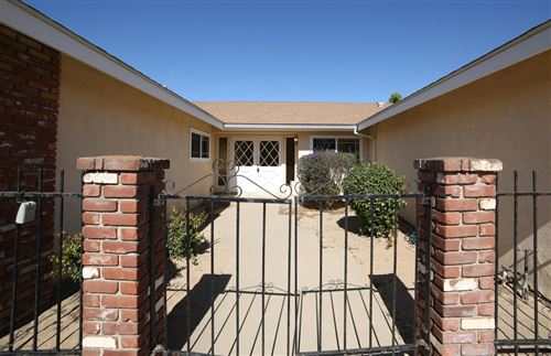Photo of 1051 AMETHYST Drive, Santa Maria, CA 93455 (MLS # 219012840)