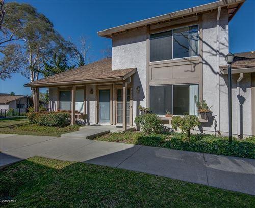 Photo of 2645 LA PALOMA Circle, Thousand Oaks, CA 91360 (MLS # 220001840)