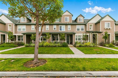 Photo of 508 FLATHEAD RIVER Street, Oxnard, CA 93036 (MLS # 220002840)