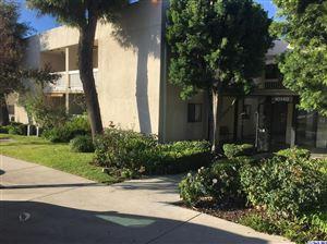 Photo of 10149 COMMERCE Avenue #3, Tujunga, CA 91042 (MLS # 318004840)