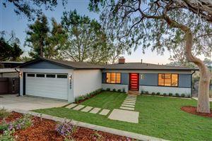 Photo of 1459 INDIANA Avenue, South Pasadena, CA 91030 (MLS # 818004840)
