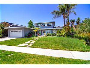 Photo of 6719 JULIE Lane, West Hills, CA 91307 (MLS # SR18138840)