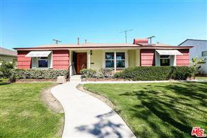 Photo of 2819 GRAMERCY Avenue, Torrance, CA 90501 (MLS # 18331842)