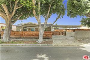 Photo of 706 ISABEL Street, Los Angeles , CA 90065 (MLS # 18339842)