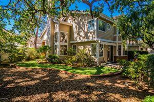 Photo of 5740 WHISPERING PINES Circle, Westlake Village, CA 91362 (MLS # 218005842)