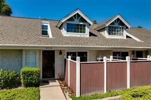 Photo of 8974 ABERDARE Street, Ventura, CA 93004 (MLS # 218011842)