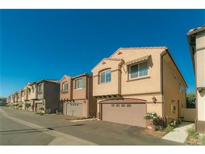Photo of 15151 West FRED Way, Van Nuys, CA 91405 (MLS # SR17269842)
