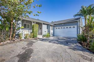 Photo of 6507 RANDI Avenue, Woodland Hills, CA 91303 (MLS # SR19240842)
