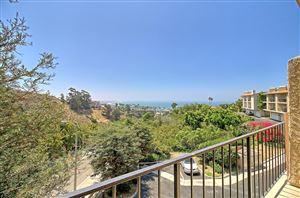 Photo of 940 VALLECITO Drive, Ventura, CA 93001 (MLS # 217009843)