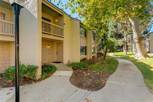 Photo of 1213 NILGAI Place, Ventura, CA 93003 (MLS # 220001843)