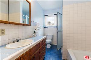 Tiny photo for 953 AMOROSO Place, Venice, CA 90291 (MLS # 17235844)