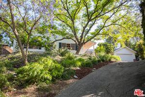 Photo of 20026 OXNARD Street, Woodland Hills, CA 91367 (MLS # 19423844)