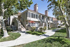 Photo of 4240 LOST HILLS Road #1803, Calabasas, CA 91301 (MLS # 218008844)