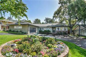 Photo of 4714 HAYMAN Avenue, La Canada Flintridge, CA 91011 (MLS # 818001845)