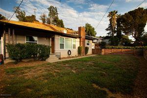 Photo of 10006 WHEATLAND Avenue, Sunland, CA 91040 (MLS # 818003845)