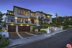 Photo of 621 8TH Street, Manhattan Beach, CA 90266 (MLS # 18312846)