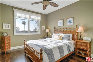 Tiny photo for 621 8TH Street, Manhattan Beach, CA 90266 (MLS # 18312846)