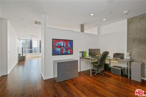 Tiny photo for 1155 South GRAND Avenue #2110, Los Angeles , CA 90015 (MLS # 18333846)