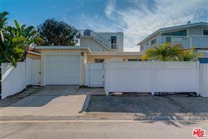 Photo of 3821 SUNSET Lane, Oxnard, CA 93035 (MLS # 18339846)