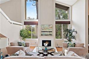 Photo of 452 MAIDSTONE Lane, Newbury Park, CA 91320 (MLS # SR19120846)