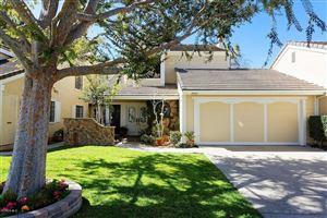 Photo of 3082 WINDING Lane, Westlake Village, CA 91361 (MLS # 218002847)