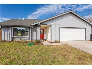 Photo of 4201 DRAKE Drive, Oxnard, CA 93033 (MLS # SR18273847)
